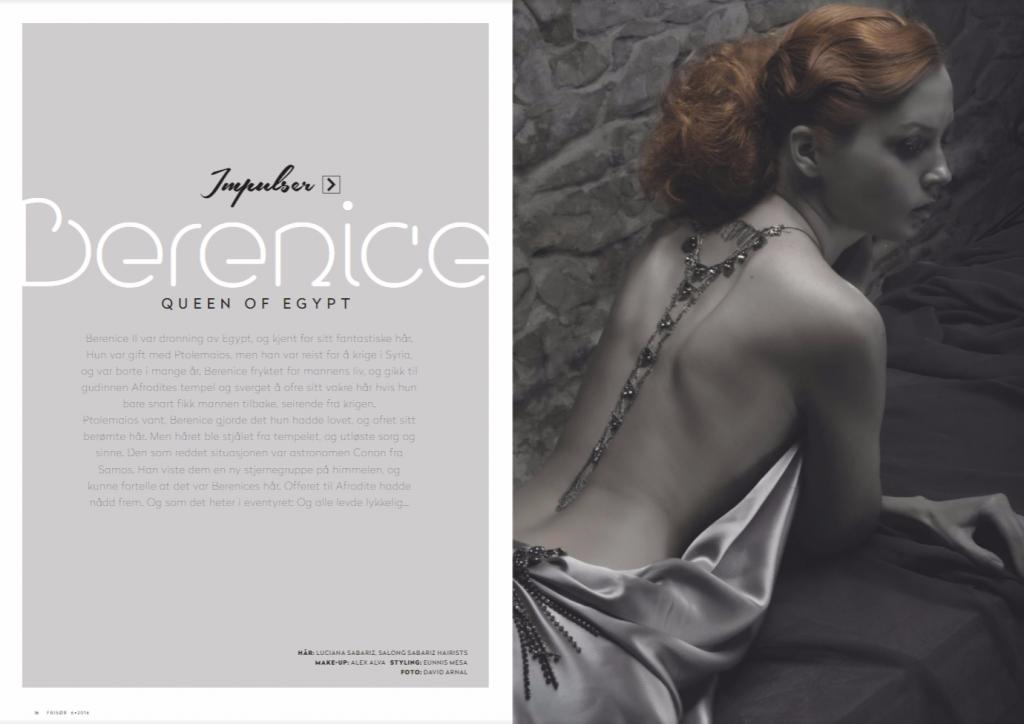 Berenice_Frisor 1